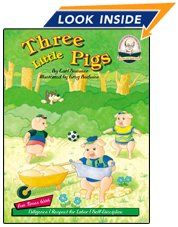 19Pigs-Cover-logo copy.png