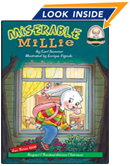 11Millie-Cover-logo copy.png