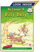 12Dilly-Cover-logo copy.png