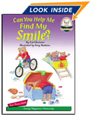 1Smile-Cover-logo copy.png
