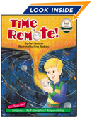 21Time-Cover-logo copy.png