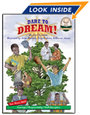 2Dream-Cover-logo copy.png
