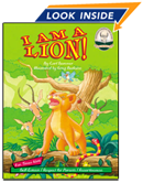 4Lion-Cover-logo copy.png