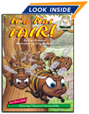 6Fair-Cover-logo copy.png
