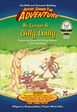 12Dilly-Adventure copy.png
