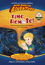 21Time-Adventure copy.png