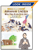 AbrahamLincolnCover-logo copy.png