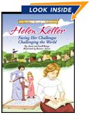 HelenKellerCover-logo.png