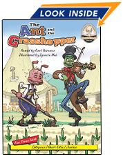 LI-Ant and the Grasshopper-cover.png