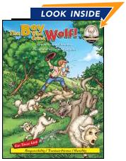 LI-Boy_Wolf-cover.png