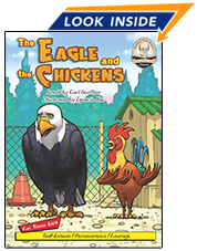 LI-Eagle_and_the_Chickens-cover.png