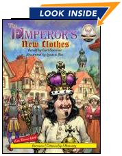 LI-Emperor-cover.png