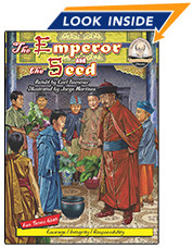 LI-Emperor and the Seed-cover.png