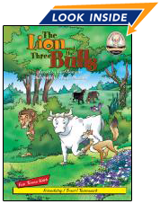 LI-Lion_Bulls-cover.png