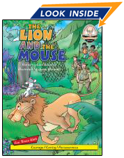 LI-Lion_Mouse-cover.png