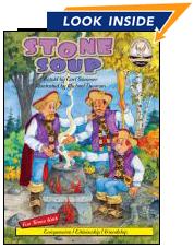 LI-Stone_Soup-cover.png