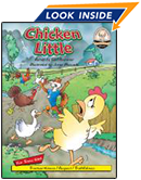 LI-Chicken_Little-cover.png