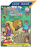 LI-Donkey Fox and Lion-cover.png