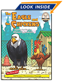 LI-Eagle and the Chickens-cover.png