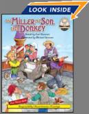 LI-Miller_Son_Donkey-cover.png